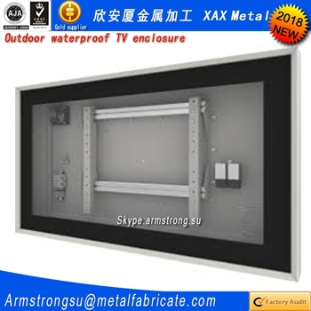 XAX047AD New hot products on the market led outdoor display screen buy from china