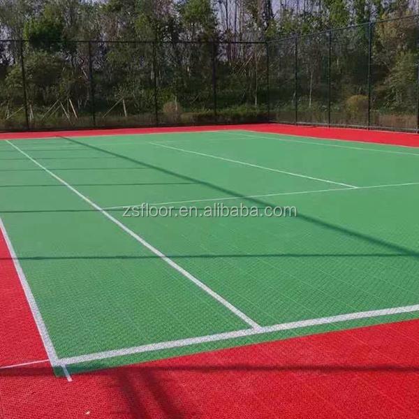Tennis Court Carpet Tennis Court Carpet Suppliers And Manufacturers