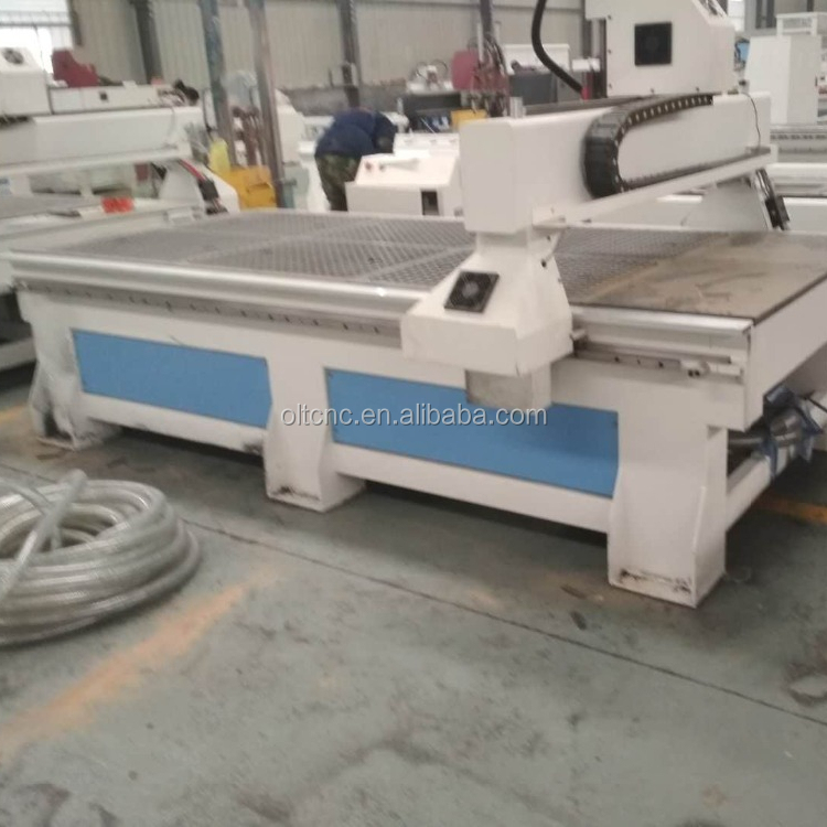 1325 router cnc/houtsnijwerk machine