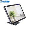 17 18 inch Factory direct sale 1080P LCD LED touch panel Computer Monitor