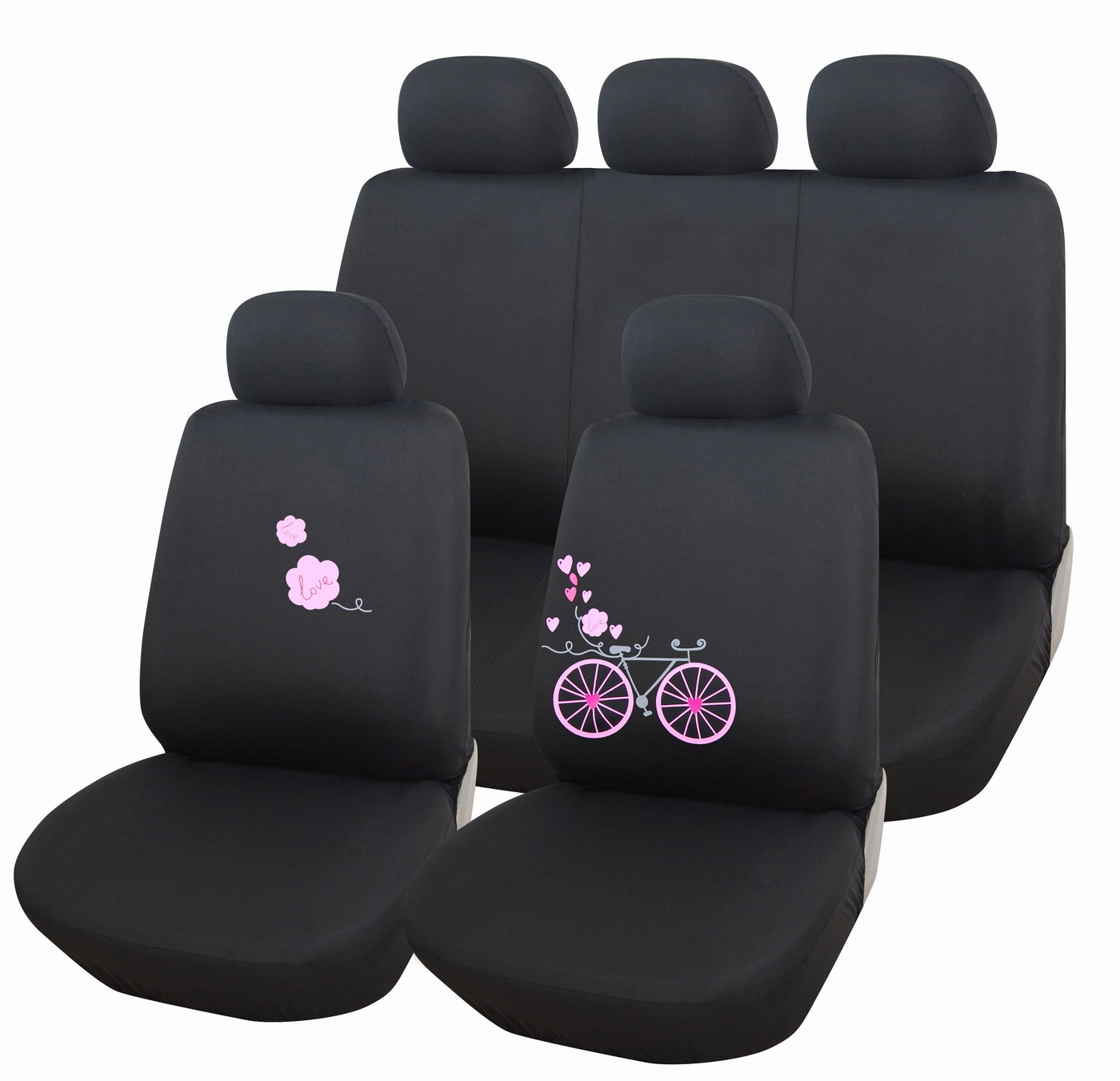 2017 new washable polyester car seat cover for sale buy washable polyester car seat cover. Black Bedroom Furniture Sets. Home Design Ideas
