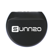 Sunnzo <span class=keywords><strong>migliore</strong></span> hd <span class=keywords><strong>iptv</strong></span> L9 Pro streaming media player quad core android smart tv box tv via cavo di 4 k set top box