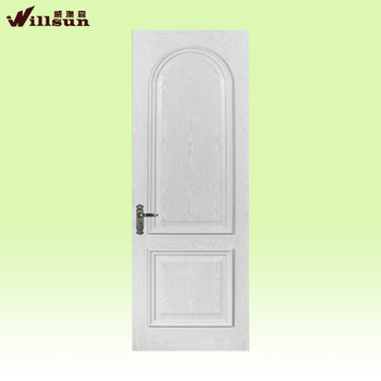 Good Simple Used Kitchen Doors Designs Exterior White Wood Door Pictures Single  Door Design