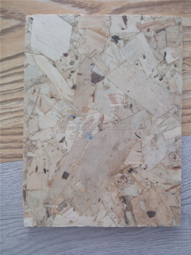 Particle/shaving board,Flakeboard,chipboard,dressed lumber for construction,or with melamine paper