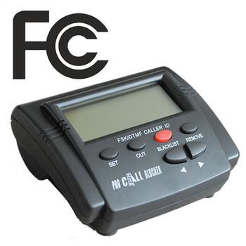 Buy jammer | UHF VHF Blocker Buy