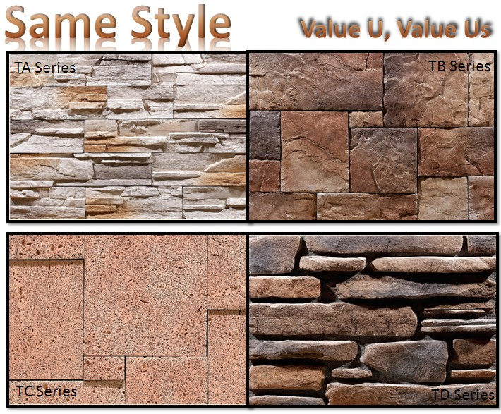 Exterior Textured Tileoutdoor Wall Tiles Design Buy Exterior