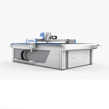CNC Snijmachine met servomotor cnc router <span class=keywords><strong>6</strong></span> as