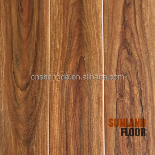 Laminate Flooring Paper Laminate Flooring Paper Suppliers And Manufacturers At Alibaba Com