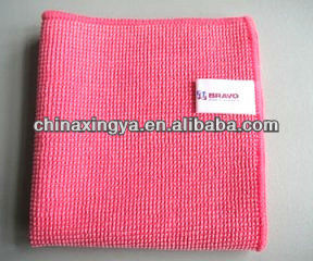microfiber computer screen cleaning cloth