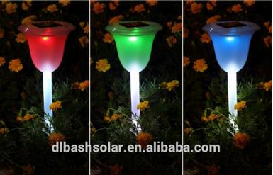 Exceptional Multi Colored Solar Garden Lights, Multi Colored Solar Garden Lights  Suppliers And Manufacturers At Alibaba.com