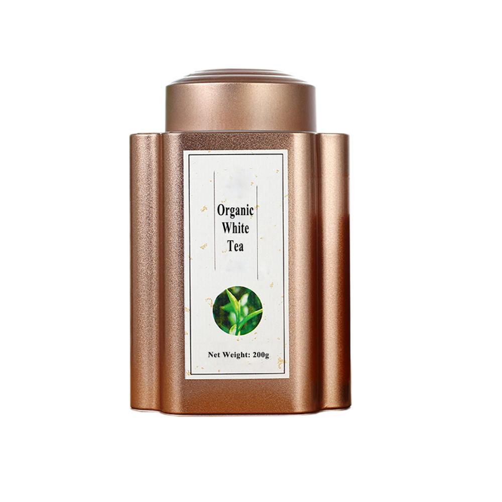 Lifeworth chinese loose white tea leaves - 4uTea | 4uTea.com