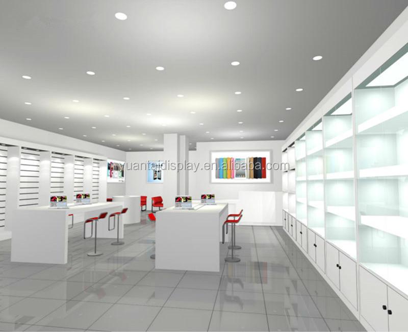 Phone Repair Shop Decoration, Phone Repair Shop Decoration ...