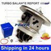 turbo rebuild kits CT26 1720117010 17201-17010 for Toyota Landcruiser 1HD-T 4.2L 167HP turbocharger parts chra cartridge
