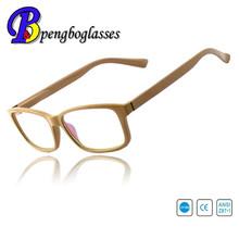935f1dd71e9 Professional Ion energy glasses Anion glasses with anti blue light ...