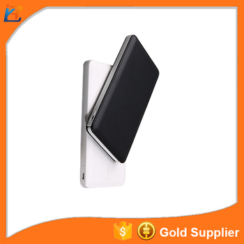 Wholesale original portable power bank best power bank brand portable mobile
