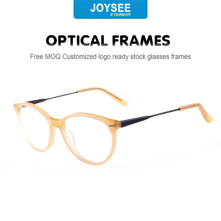 79ee2a29c4 China optical frame korea wholesale 🇨🇳 - Alibaba