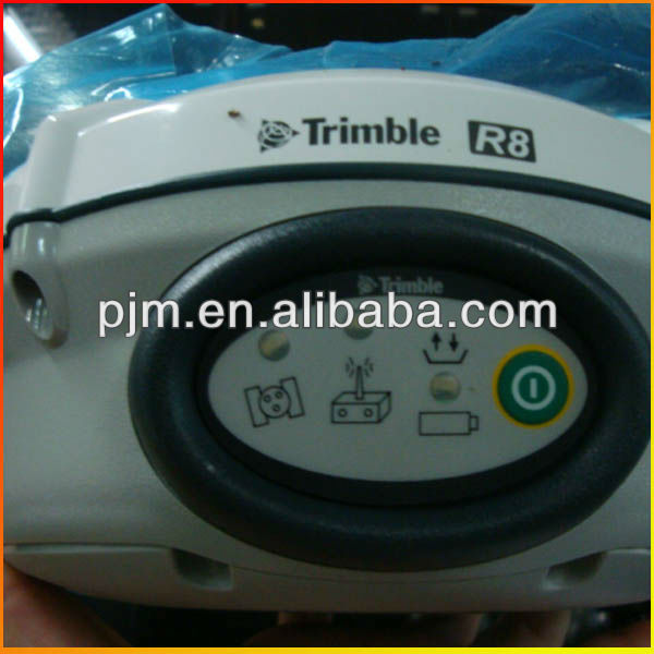 trimble gps r8 gnss rtk gps new arrived cheap price for sale