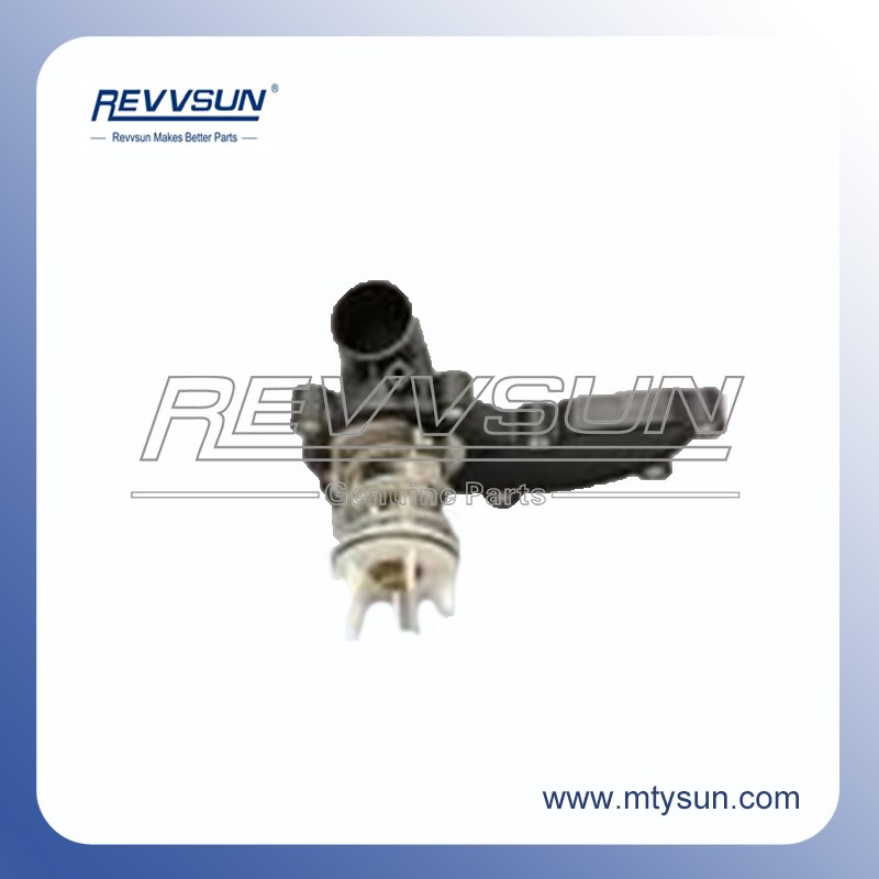 Thermostat Assembly For Renault Parts 82 00 561 426/82 00 023 915 ...