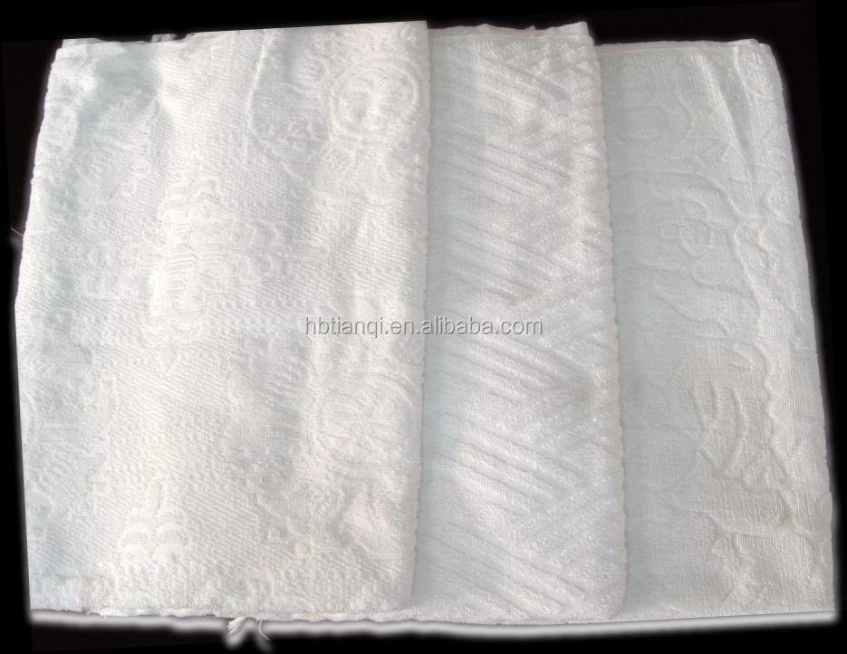 Haji Towel,Ihram Towels,Worship Towels
