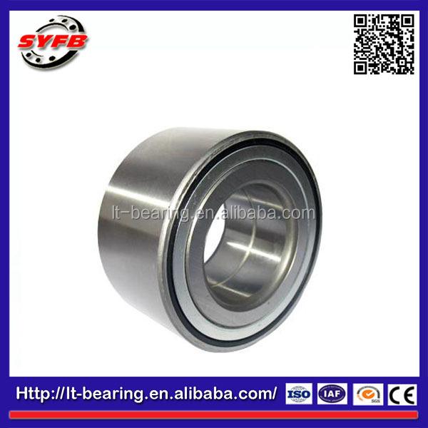 30bd5020ddu 35bd5220du 40bd6224 Du/206 Automobile Air Conditioning ...