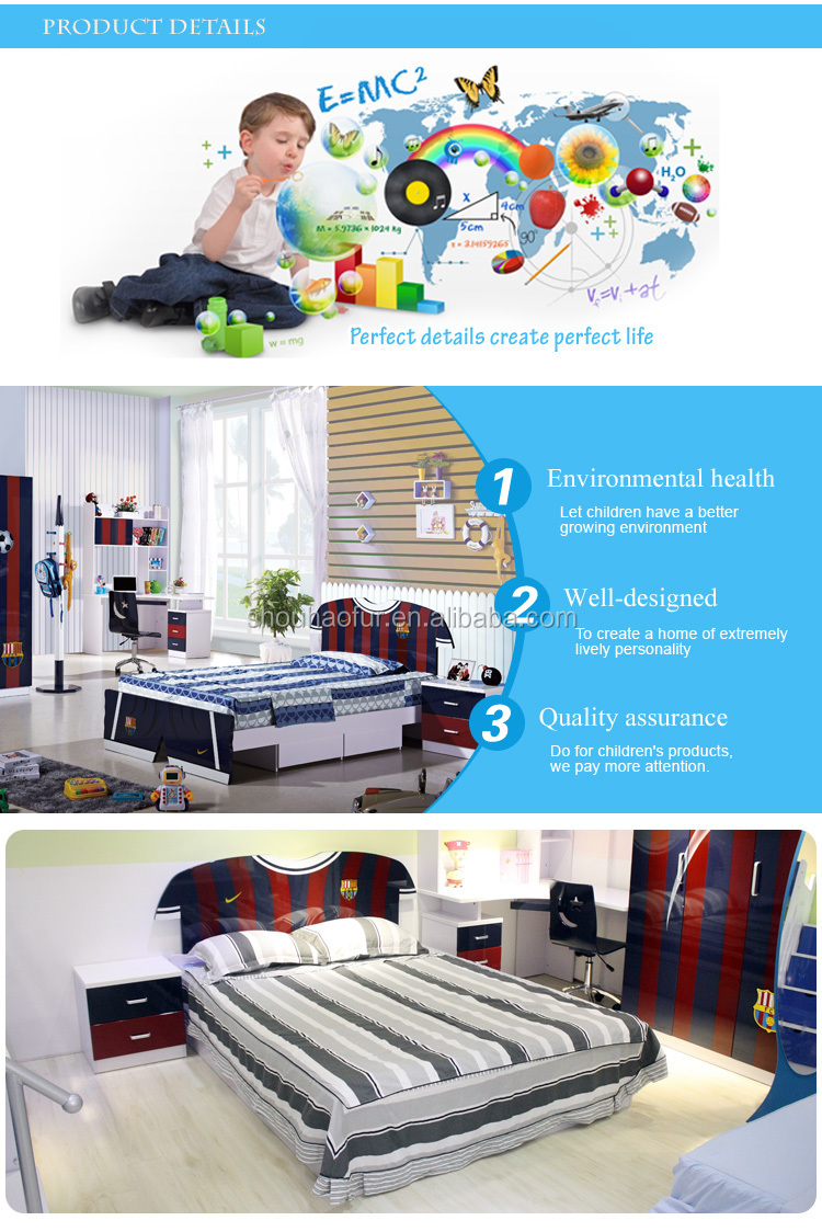 Chinese Cheap Furniture Stores Online Fair Price 8350 1