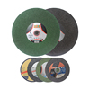 T41 Abrasives cutting wheel granite cutting disc Mexico Market