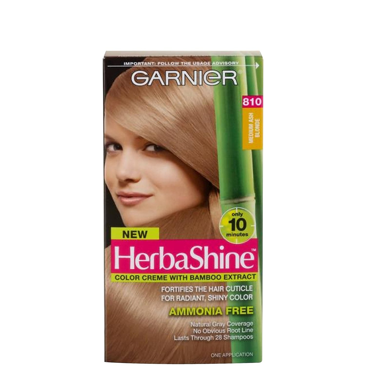 Cheap Garnier Hair Color Red Find Garnier Hair Color Red Deals On