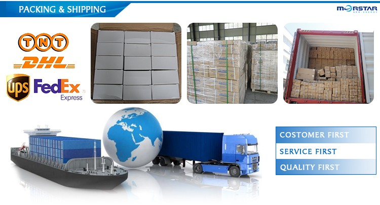 Source Etl Amp Dlc High Quality 60w 80w 100w Led Wall Packs