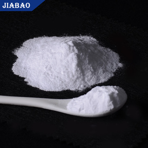 Jiabao hot melt adhesive polyurethane powder for heat transfer screen printing