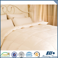 100% cotton king size comforter sets sale