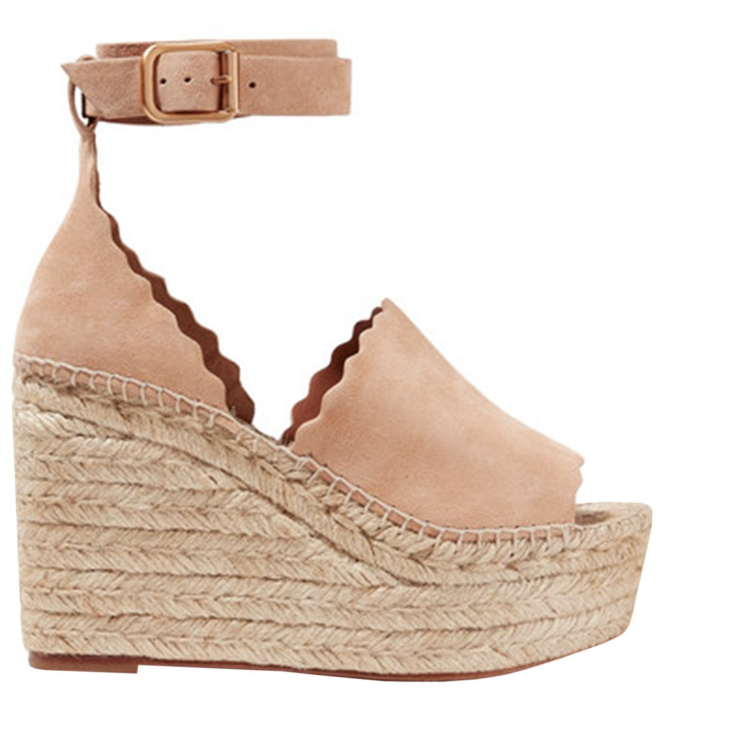 6bf8b311f09 Cheap Womens Espadrille Wedges, find Womens Espadrille Wedges deals ...