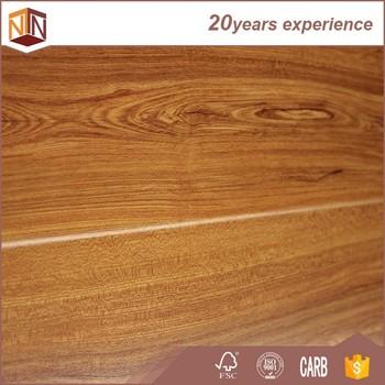 15mm Laminate Floor Buy 15mm Laminate Floorlaminate Flooring