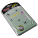 Car Dashboard Silica gel Transparent Anti-skid Skidproof Pad Sticky Mat Phone Key Holder Non-slip Pad