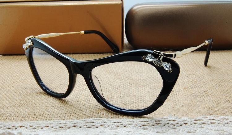 the latest 05609 7b965 Au courant optical fashions website 56