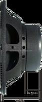 low voltage 6.5inch componeny speaker for online sale