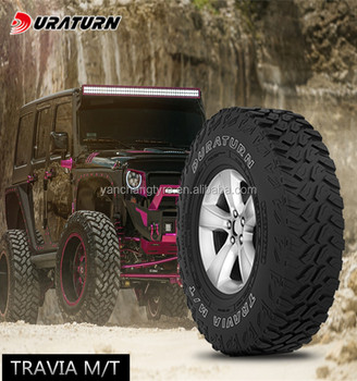 265 70r17 M T Tires Duraturn Brand Mud Off Road Tyre Buy 265 70r17