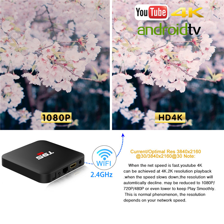 japan tv box win 10 system internet live box with CK2 ACEPC Intel Core 7th Generation i3-7100U quad core smart tv box