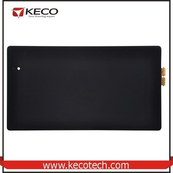 For Asus Google Nexus 7 2nd Generation 2013 LCD Screen Display + Touch Digitizer Assembly
