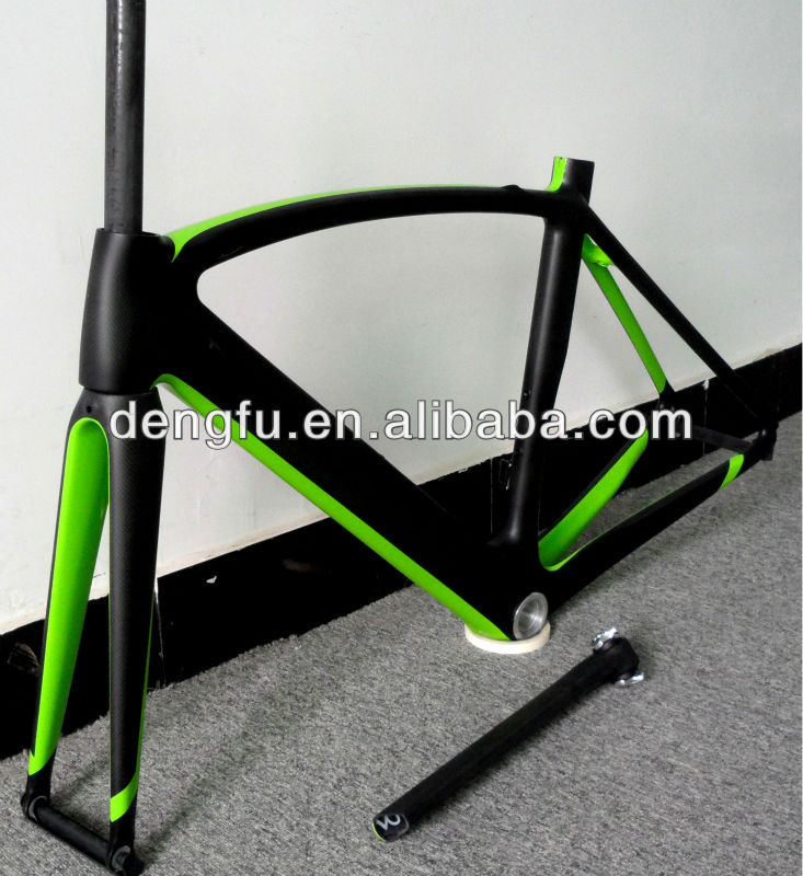 bike paint designs bike paint designs suppliers and manufacturers at alibabacom