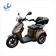 2018 EEC <span class=keywords><strong>scooter</strong></span> 60V 1000W tres ruedas <span class=keywords><strong>scooter</strong></span> <span class=keywords><strong>Eléctrico</strong></span> <span class=keywords><strong>adultos</strong></span>