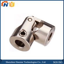 Shenzhen one-stop manufacturer cnc machined generator spare parts for ships