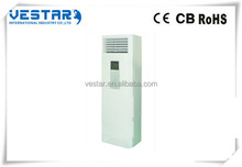 China new design inverter dc floor standing air conditioner 48000 btu price