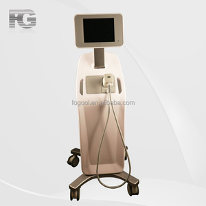 Professional Body weight loss ultrasound slimming liposonix beauty equipment