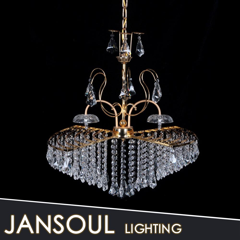 China chandeliers china chandeliers suppliers and manufacturers at china chandeliers china chandeliers suppliers and manufacturers at alibaba arubaitofo Choice Image
