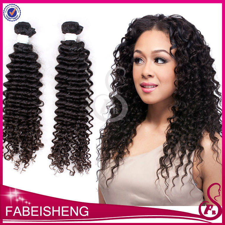 Filipino Hair Curly Filipino Hair Curly Suppliers And Manufacturers