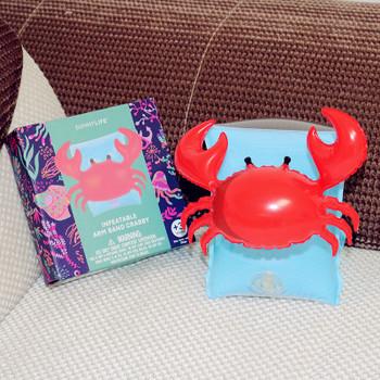 Anillos Inflable Playa Buy Niños Manga Agua Brazo Juegos Juguete Flotación Rosa Flamenco Carrozas Natación Anillo ynOwv8N0m