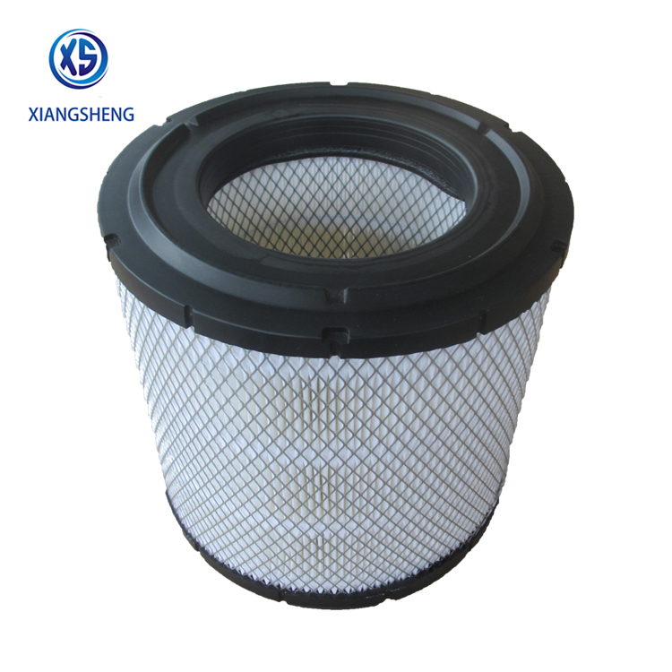 filters air supplier Filtro Aire Secundario for Truck Air Intakes Air Element Filter 17801-78110