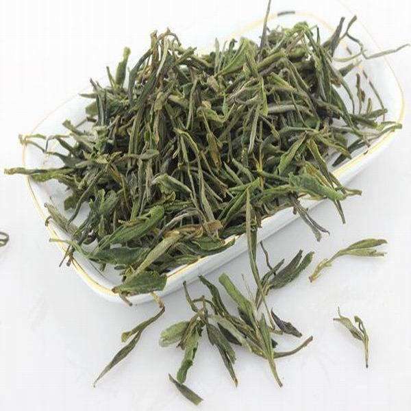 Chinese popular selling Yellow Tea Huoshan huangya - 4uTea | 4uTea.com
