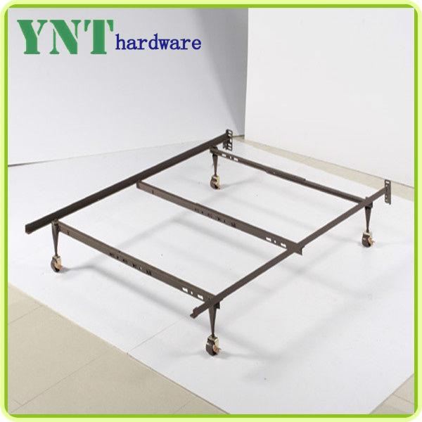 adjustable metal bed frames wholesale adjustable metal bed frames wholesale suppliers and manufacturers at alibabacom - Adjustable Metal Bed Frame