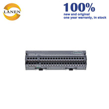 Mitsubishi Factory Produced Programmable Logic Controller AJ65SBTB3-8D Module